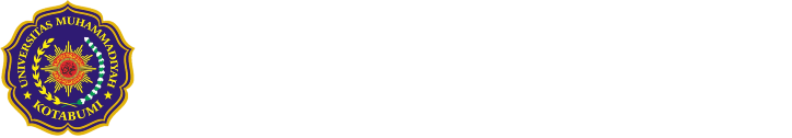 International Affairs Office UMKO